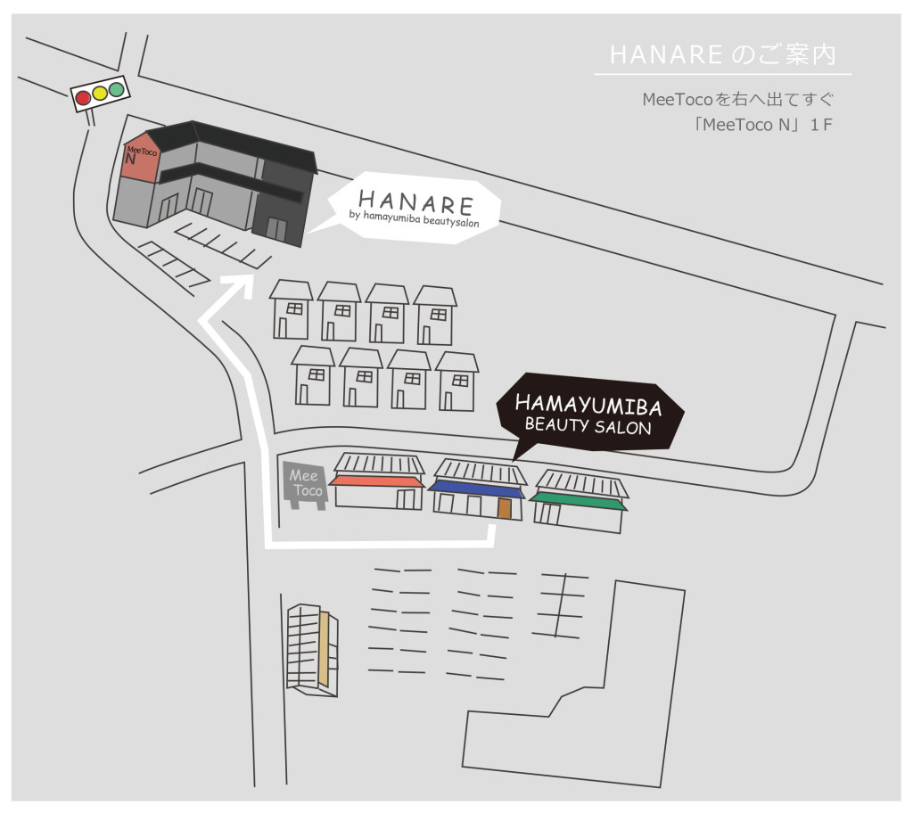 hanare_map